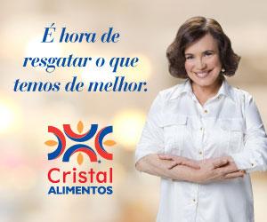Cristal-Banner-300x250.jpg