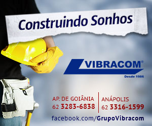 Vibracom-Retangulo-300x250-281113.jpg