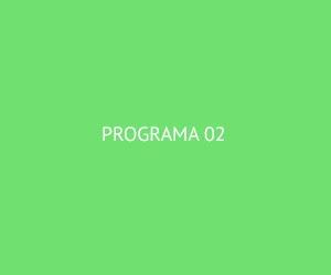 programa2.jpg