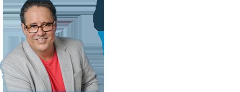 Rosenwal Ferreira | Jornalismo responsável com Informação de qualidade