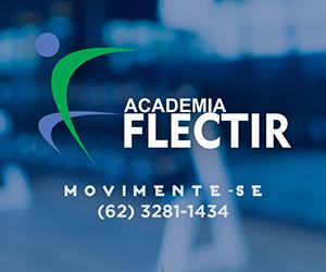 flectir.png