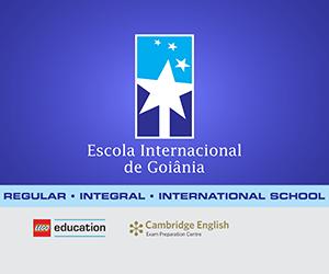 internacional.png
